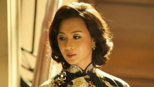 金星新剧中造型辣眼睛,专业演员高度评价,网友:演技令人惶恐!