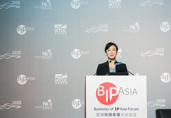 盛大游戏CEO谢斐:IP是一种信仰 是永远流行的经典