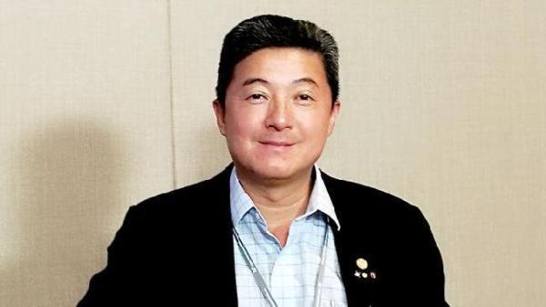 55岁华裔物理学家张首晟逝世,家属讣告:生前与抑郁症斗争