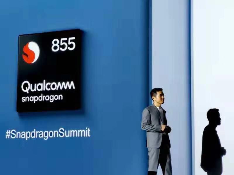 一加宣布与EE达成合作 明年将发布欧洲首款商用5G手机