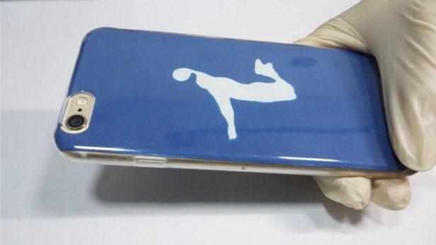 平安彩票pa5.com科学家打造新型热敏可擦写纸张 保持半年以上