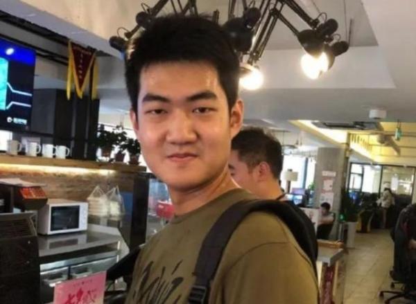 中国留学生国外失踪被找到 警方绝口不提失踪原因