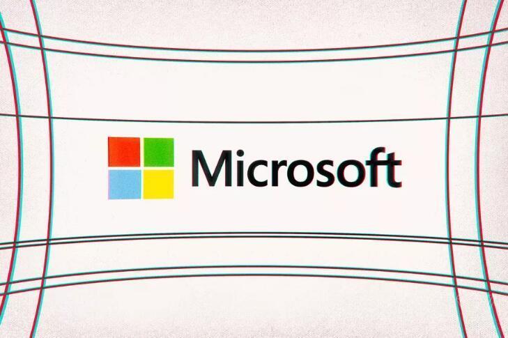 微软正开发自家Chrome浏览器 以取代Edge