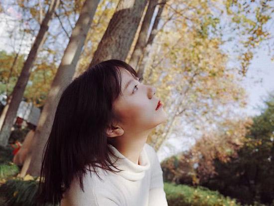 """谢春花生日演唱会""""花语时""""即将开启"""