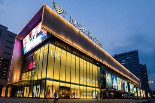 乐视控股旗下世茂工三将于明年拍卖 起拍价23亿元