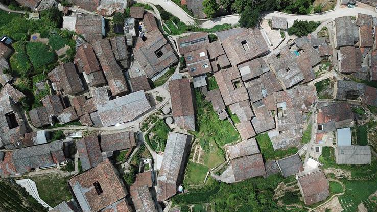 文化和旅游部:大力发展乡村民宿