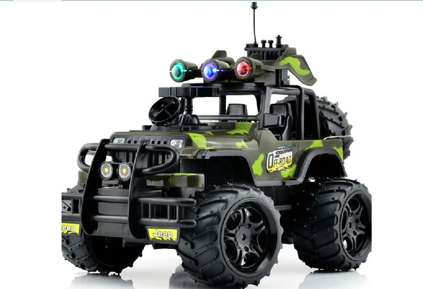 研究发现传统玩具比电子产品更适合孩子