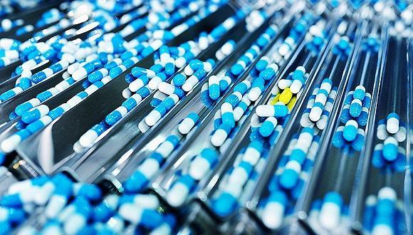 集中采购致医药行业大洗牌:药品杀价 医药代表将裁员?