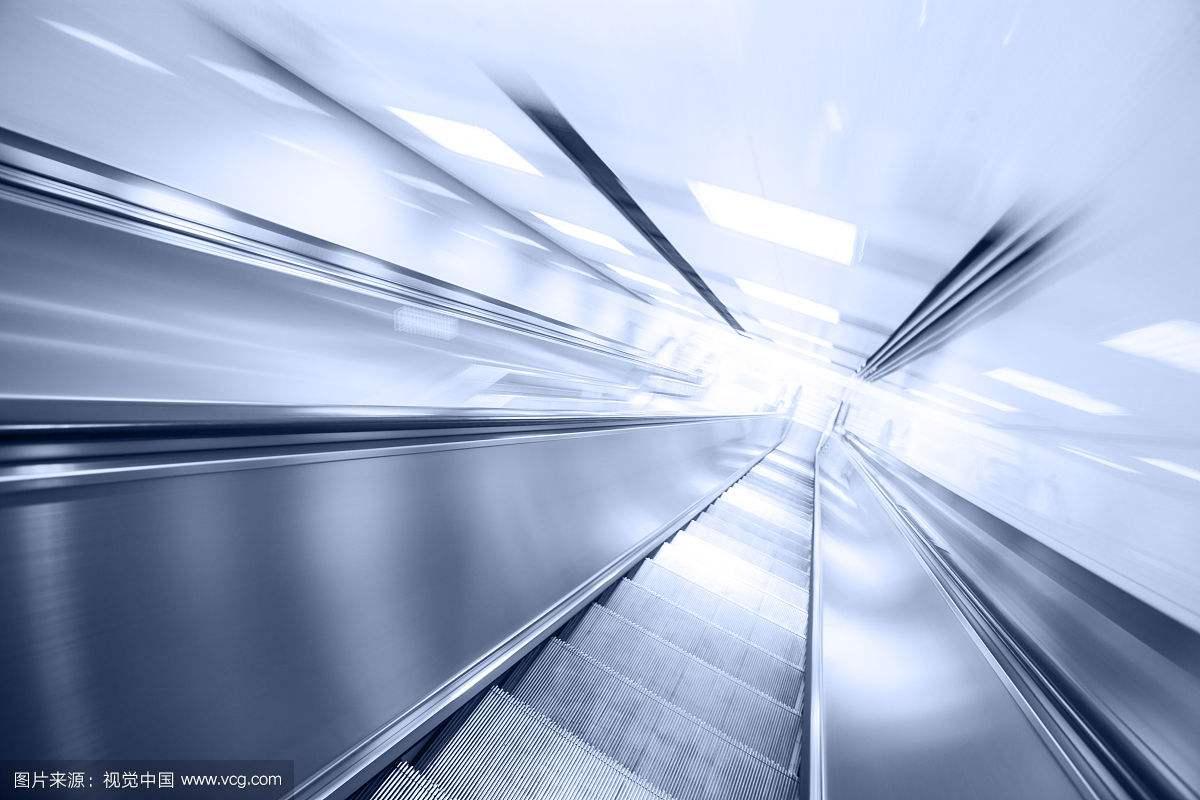 落实维保责任 提升电梯质量安全