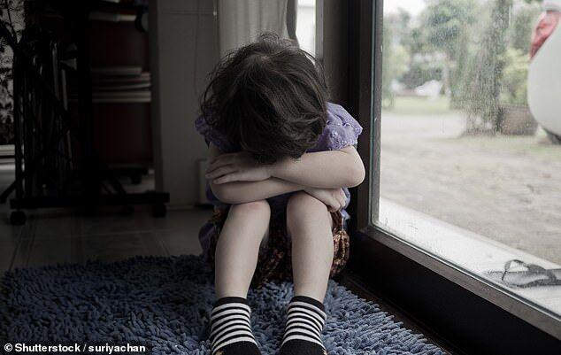 研究: 10%的英国儿童受孤独感困扰