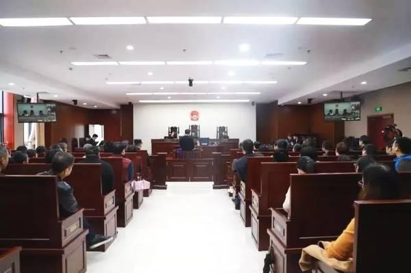 【反腐】绍兴市口腔医院医生徐春华涉嫌贪污犯罪一案开庭审理