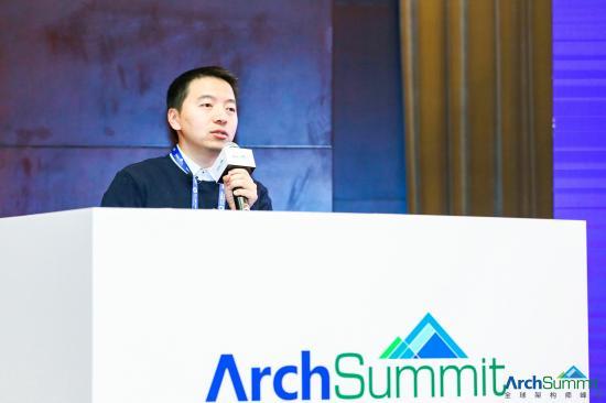 知乎CTO李大海:AI是应对信息过载及内容消费升级的关键武器