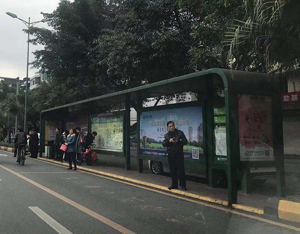 """四川夹江公交爆炸案伤者:""""嫌疑人逮到了才放心"""""""