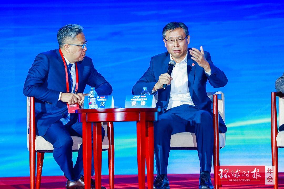 2019中国外交环境变好变坏?姜锋:2018看大局,2019看细节