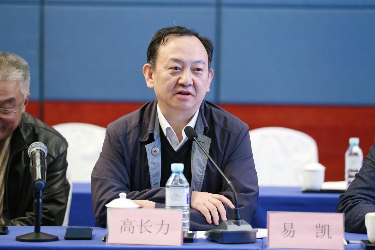 山东卫视《时兴中国》北京举办钻研会 (2).jpg