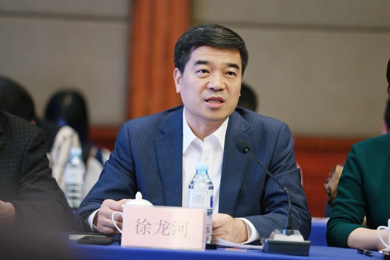 山东卫视《时兴中国》北京举办钻研会 (3).jpg