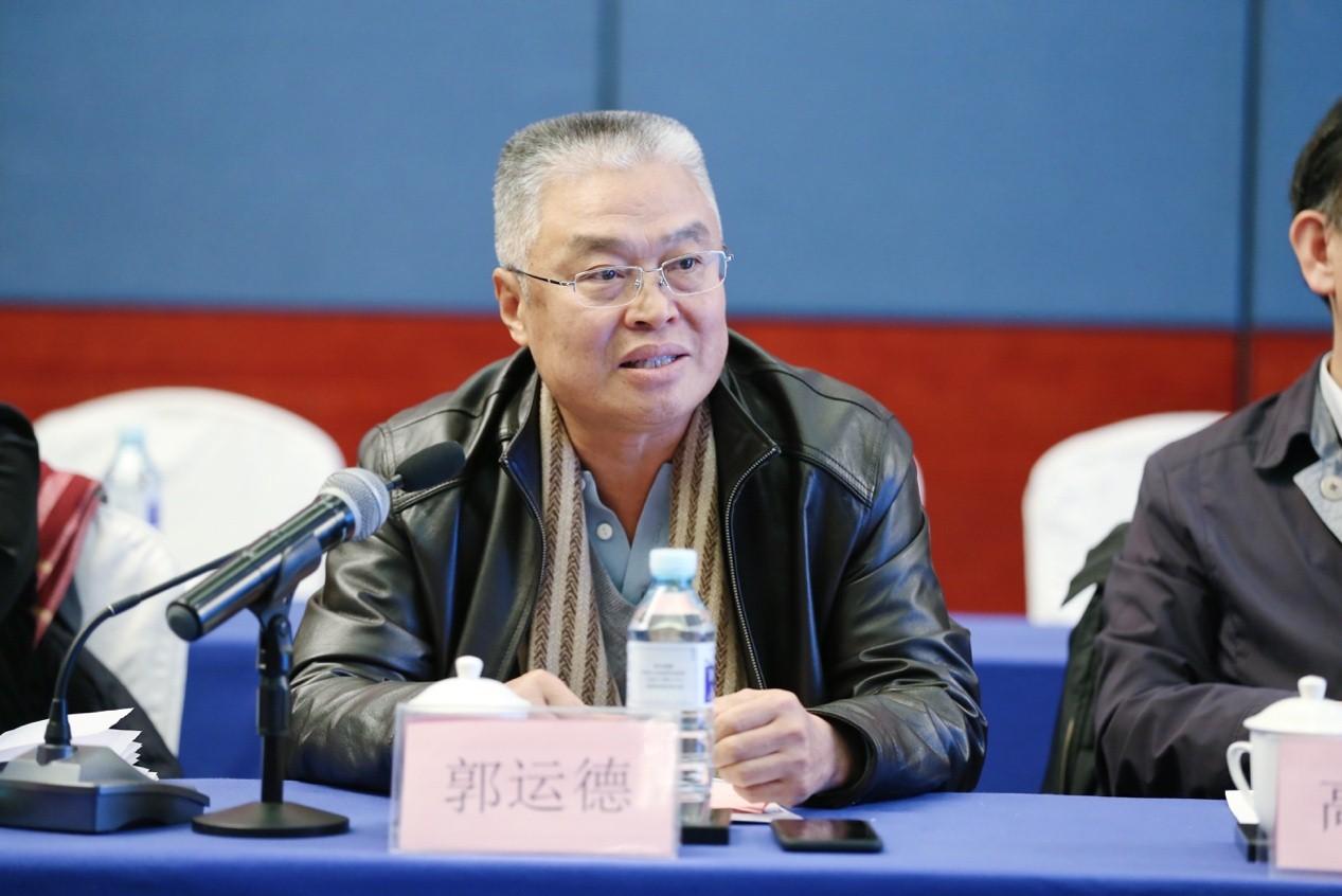 山东卫视《时兴中国》北京举办钻研会 (5).jpg