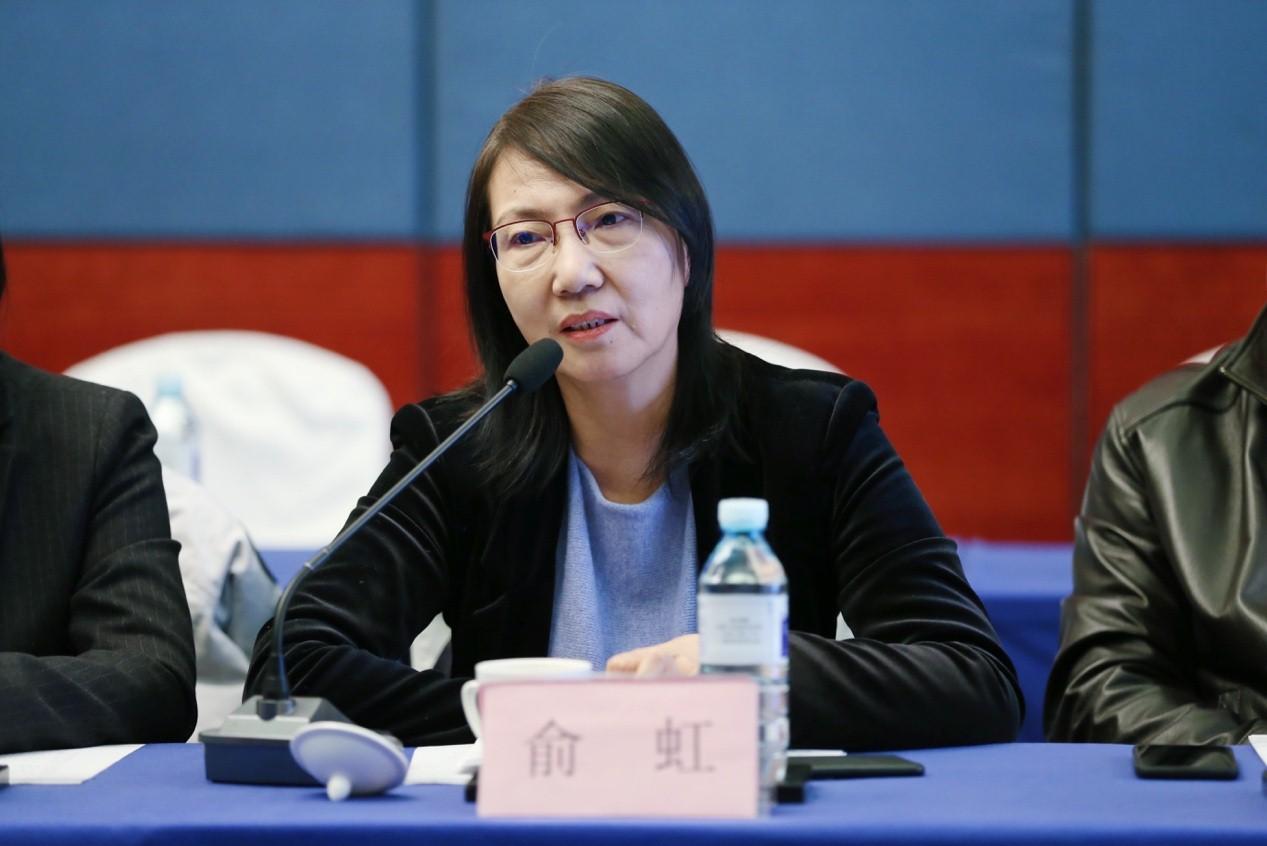 山东卫视《时兴中国》北京举办钻研会 (8).jpg