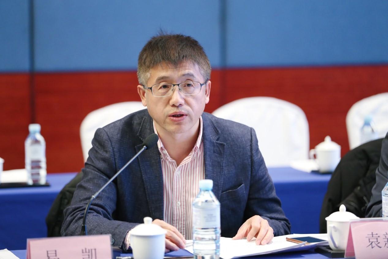 山东卫视《时兴中国》北京举办钻研会 (7).jpg