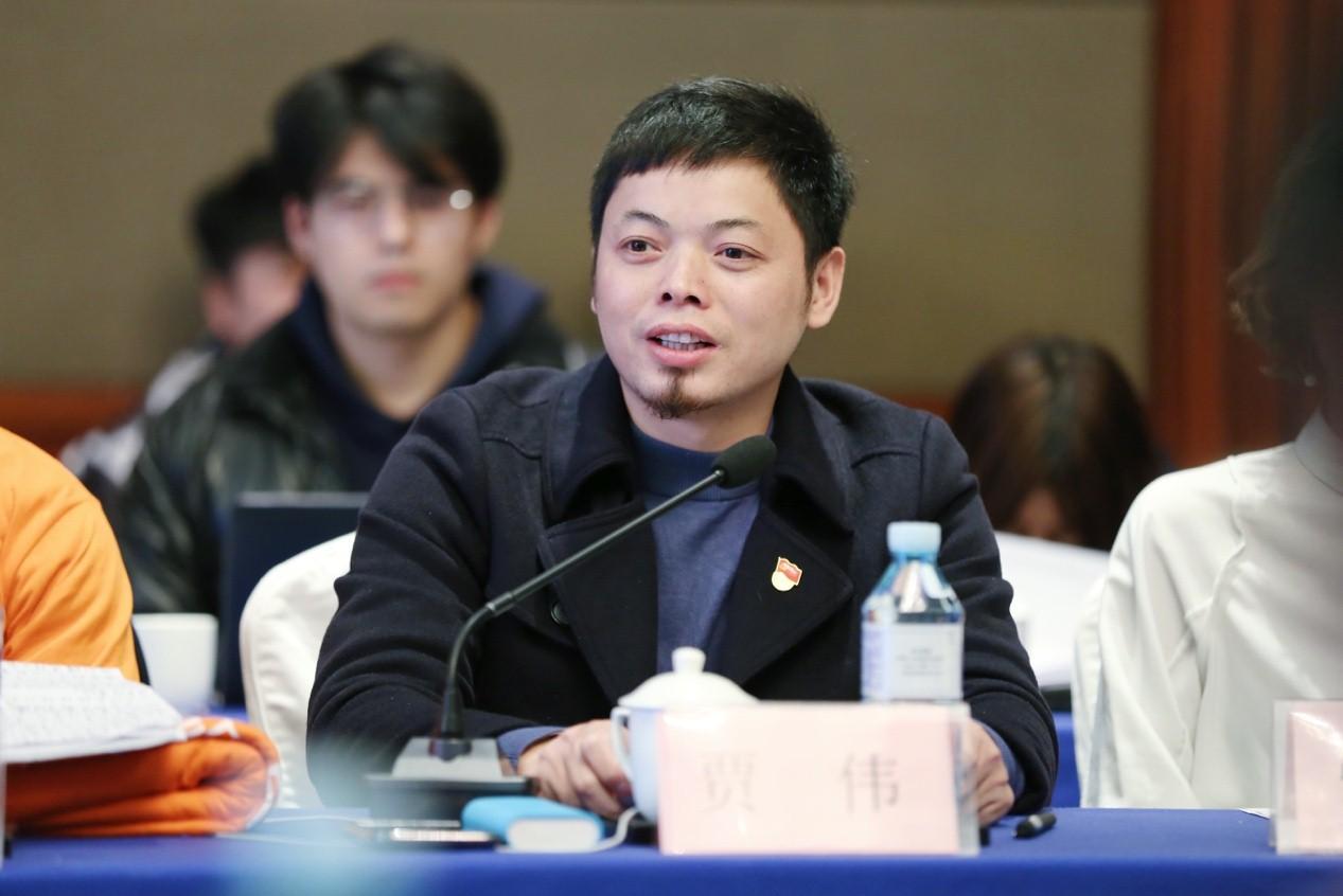 山东卫视《时兴中国》北京举办钻研会 (19).jpg