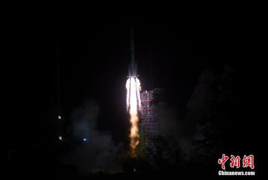 航天专家:嫦娥四号与嫦娥三号有五大不同