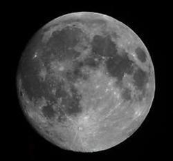 揭开月球另一面的面纱 奔向月球背面的嫦娥四号