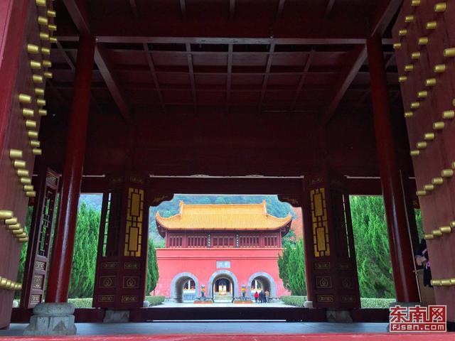 """湖南宁远:旅游产业让贫困群众吃上""""旅游饭"""""""