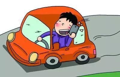 快看看有没有你的!福清市通报6起违章车辆行政处罚情况!