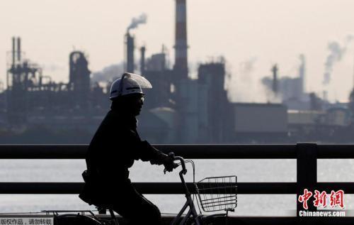 弥补本国劳动力缺口 日本国会通过扩大外劳法案