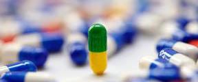 国家组织药品集中采购试点 药价降一半