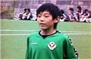日本又出20年一遇天才 10球12助攻在欧洲当大腿