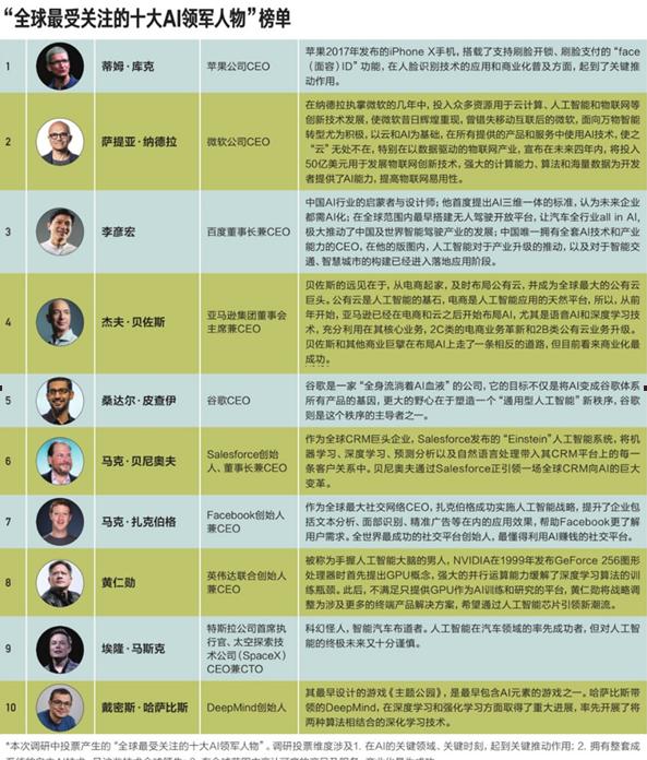 我的中国梦口号,国庆节英语手抄报内容,陈法蓉个人资料,美色佳缘 科技 第2张