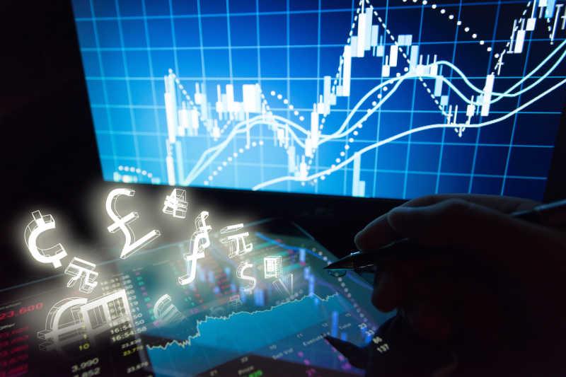 为识别股票交易违规行为 日本拟引进AI监管系统