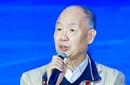 杨毅:中美关系处于关键且危险的十字路口