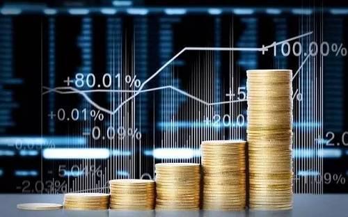 银行理财子公司来了 公募基金该如何应对