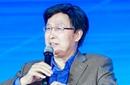 杨光斌:三组数字反映出世界政治结构变化