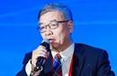 """黄仁伟:中国要做南海台海""""两线作战""""准备"""