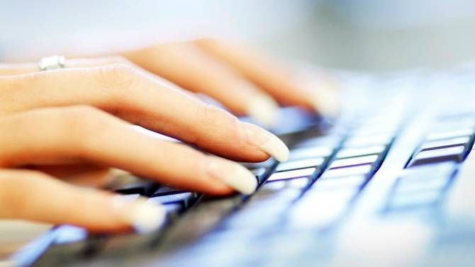 ITU:全球互联网用户达39亿 超总人口一半