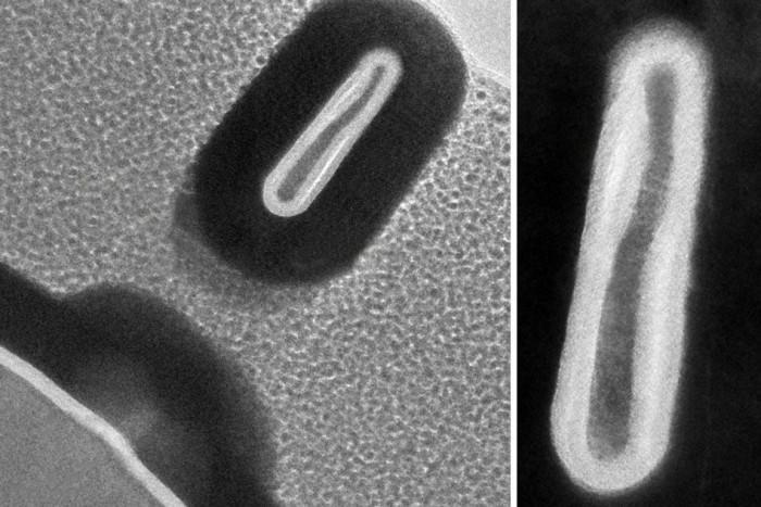 MIT开发微加工技术 可将3D晶体管工艺缩小至2.5nm