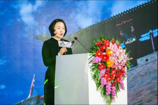 太行古堡国际论坛本周举行 晋城打造太行古堡旅游品牌