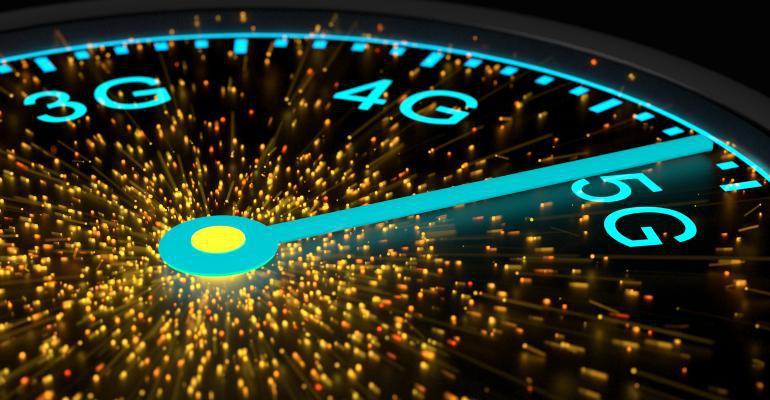 三大运营商获5G试验频率,专家建议换手机再等一年