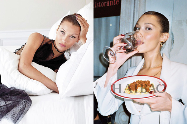 拯救嘴馋又怕胖的你 这八种零食当宵夜吃不怕胖