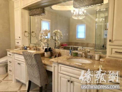 美媒:留学生在美租房问题多 华人需注意合同很重要