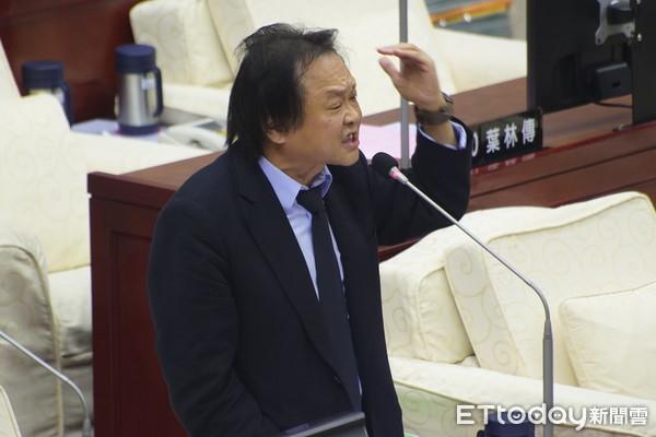 台媒:网友称赖清德检讨报告暗指蔡英文是