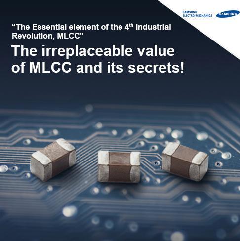 三星在天津投资24亿美元建动力电池和MLCC项目