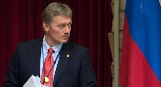 克宫称基辅不延长俄乌友好条约决定不符合乌人民利益