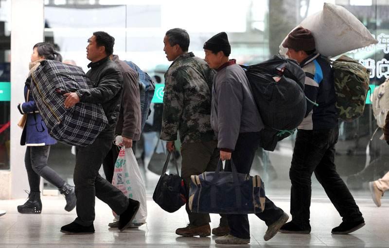 南京春运汽车票12月22日开卖 客运站增加售票窗口