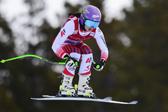 2018/19女子高山滑雪世界杯前瞻