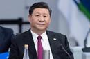 习近平继续出席G20
