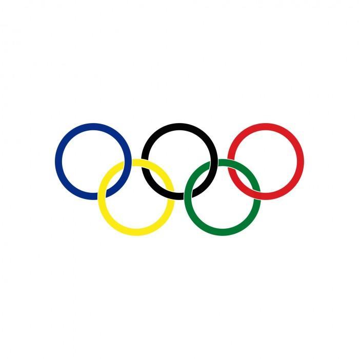 国际奥委会:谈论电子竞技入奥还为时过早